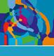 Badania Psychotechniczne Kierowców oraz na Broń we Wrocławiu Logo